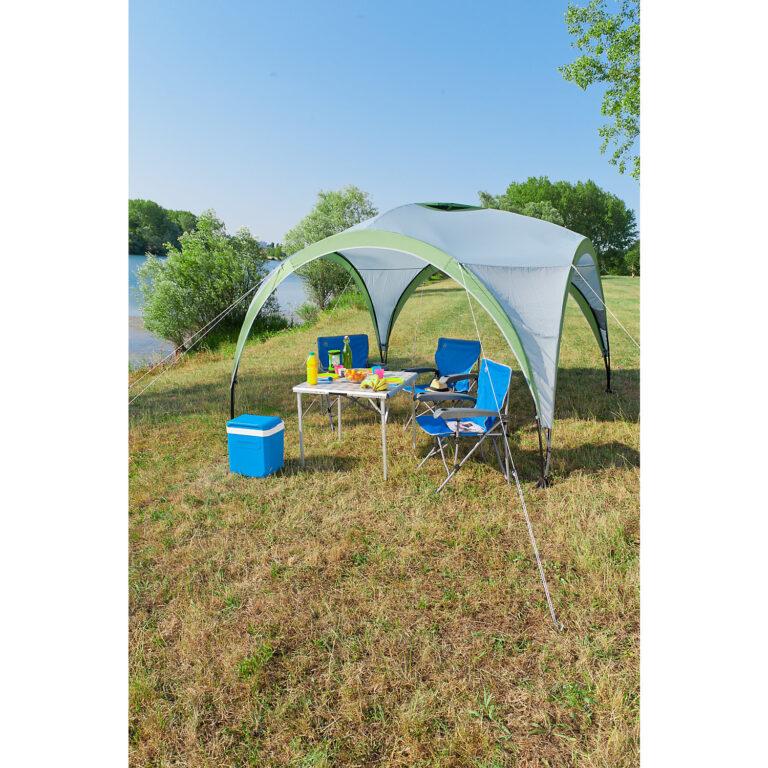 Coleman Event Shelter Pro L image 6