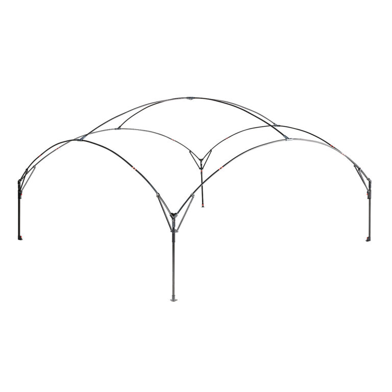 Coleman Fastpitch Event Shelter Pro XL image 9