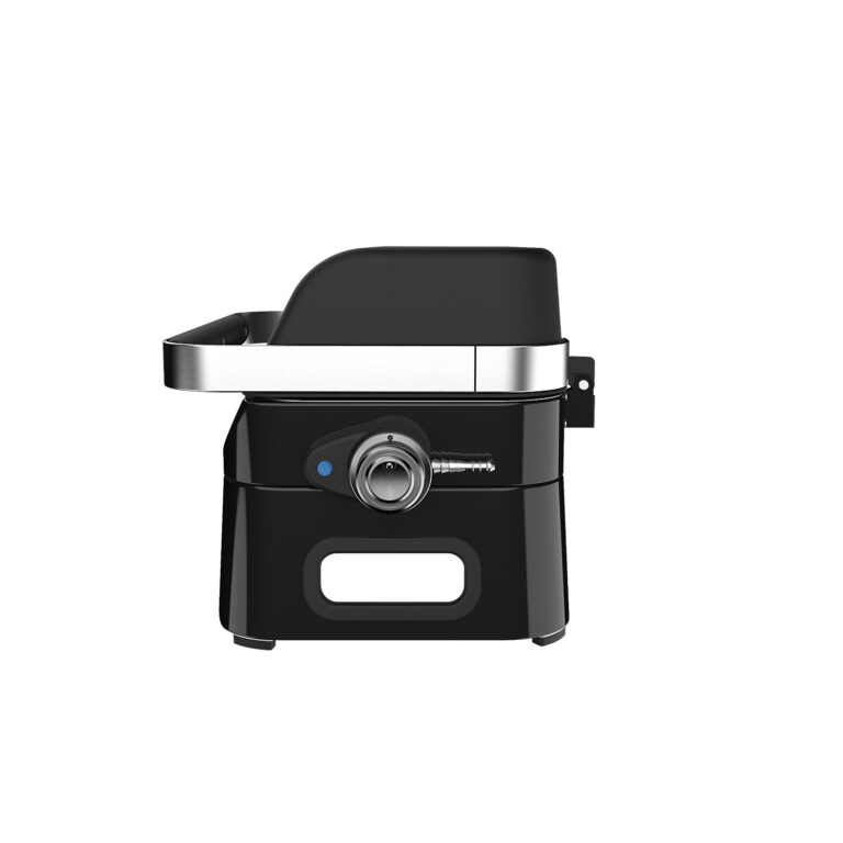 Campingaz Attitude 2Go Table Top Gas BBQ, Compact Portable Gas Barbecue image 9