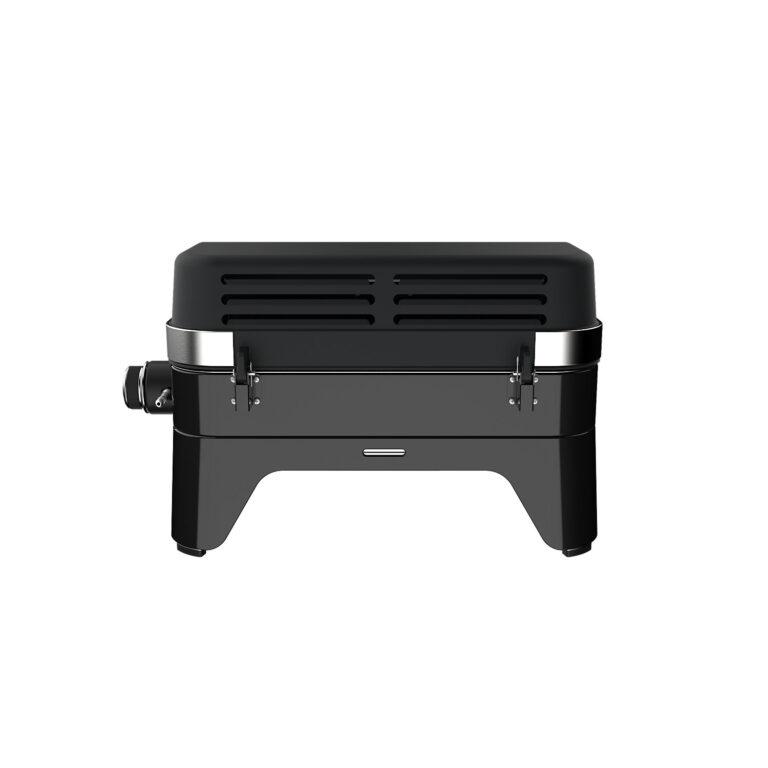 Campingaz Attitude 2Go Table Top Gas BBQ, Compact Portable Gas Barbecue image 10