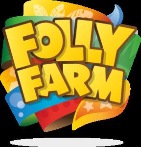 Folly-Farm