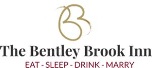 Bentley Brook Inn