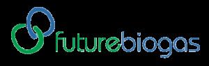 Future Biogas