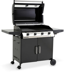 BeefEater 4 Burner 1000R