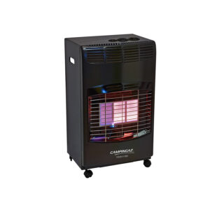 IR5000 Radiant Heater