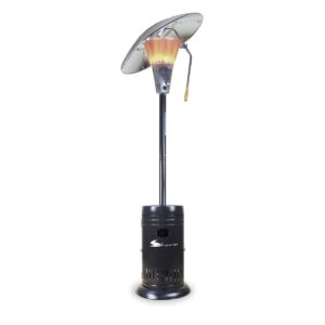 Sahara Heat Focus Patio Heater 13kw